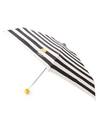 スマイリー折り畳み傘