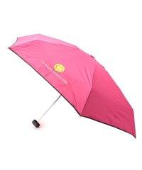 スマイリーポーチ折り畳み傘