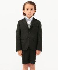 SHIPS KIDS:【洗えるスーツ】ウォッシャブル ジャケット(100~130cm)【OCCASION COLLECTION】