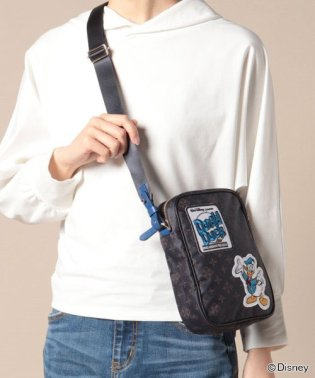 SHOULDER BAG(Disney Collection)