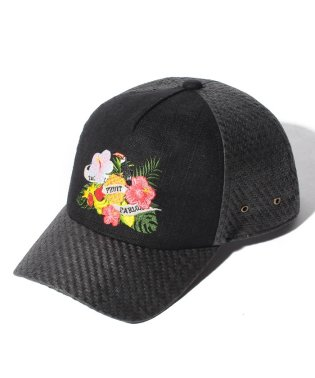 TROPICAL CAP