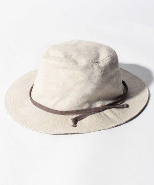 FEN HAT