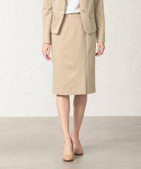 【美Skirt】トリアセブライトスカート
