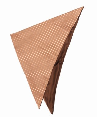 【DONNI】 スカーフ
