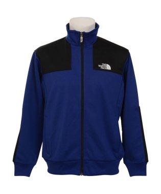 ノースフェイス/メンズ/Jersey Jacket