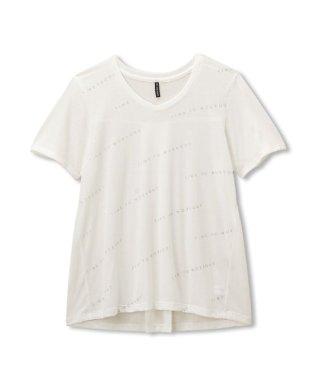 ダンスキン/レディス/Tシャツ