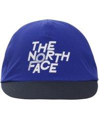 ノースフェイス/GRAPHICS CAP