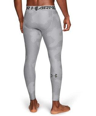 アンダーアーマー/メンズ/19S UA HG ARMOUR LEGGING PRTD