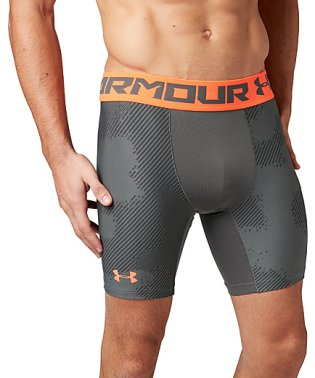 アンダーアーマー/メンズ/19S UA HG ARMOUR COMP SHORT NOV