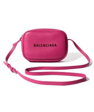 【BALENCIAGA】ショルダーバッグ/EVERYDAY CAMERA BAG