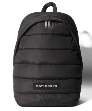 【marimekko】LOLLY Backpack