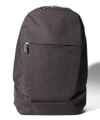 【marimekko】KORTTELICITY Backpack