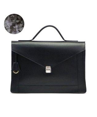 アニアリ aniary ビジネスバッグ Inheritance Leather インヘリタンスレザー ブリーフケース A4 21-01000