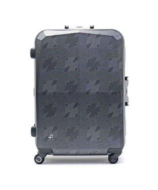 プロテカ スーツケース PROTeCA EQUINOX LIGHT ORE LTD2 限定 68L 5~6泊 00846 エース ACE