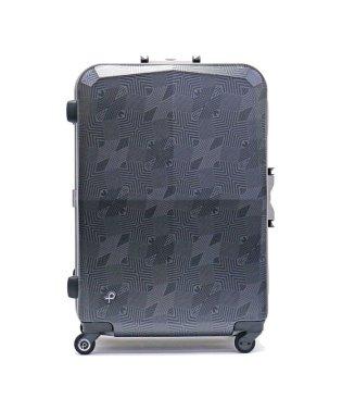 プロテカ スーツケース PROTeCA プロテカ EQUINOX LIGHT ORE LTD2 96L 10~14泊 限定 00847 エース ACE