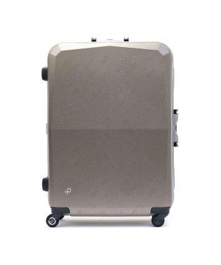 プロテカ スーツケース PROTeCA EQUINOX LIGHT ORE LTD2 81L 7~10泊 限定 00848 エース ACE