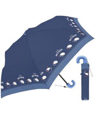 キッズ折りたたみ傘50cm cruxkids50fold