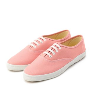 Keds:CHAMPION OXFORD