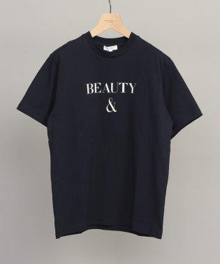 BY B&Y Tシャツ