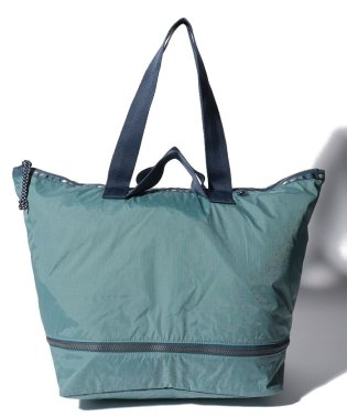 EXPANDABLE TOTE リフレックスダスク