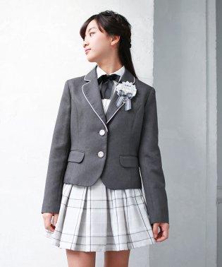 女の子スーツ 363756316