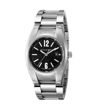ブルガリ 腕時計 EG30BSSD◎