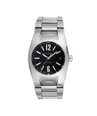 ブルガリ 腕時計 EG35BSSD◎