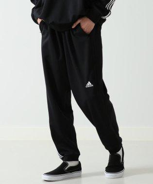 adidas  Athletics for BEAMS / ジャージ パンツ