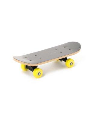 THE PARK SHOP / スケート ボード 19