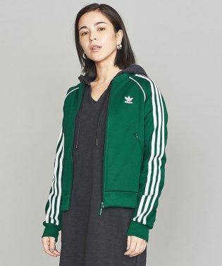 <adidas Originals(アディダス)>トラックトップ