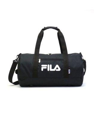 フィラ ボストン FILA 2WAYボストンバッグ スターリッシュ スクールバッグ 34L 7611
