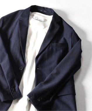 マルチシェイプ リラックスジャケット
