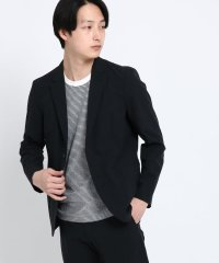 【セットアップ】プライムフレックスジャケット