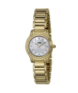 フェンディ 腕時計 F251424500D1