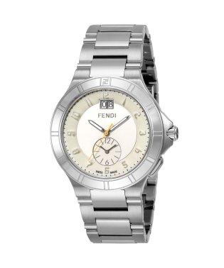 フェンディ 腕時計 F478160