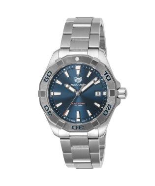 タグホイヤー 腕時計 WBD1112BA0928◎