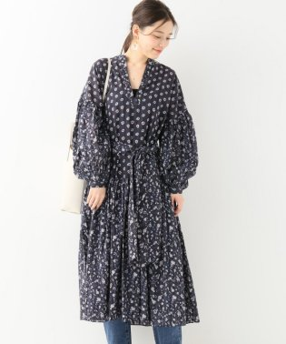 ULLA JOHNSON SELVI ワンピース