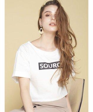 SourceT