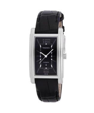 ティファニー 腕時計 Z00316810A10A70A○