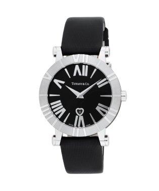 ティファニー 腕時計 Z13011111A10A41A○