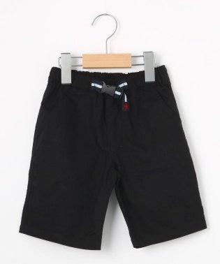 【100cm~150cm/UVカット】カラーショートパンツ