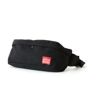 Fixie Waist Bag