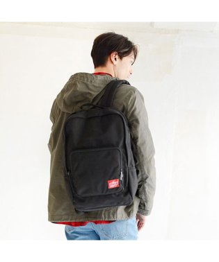 Union Square Backpack