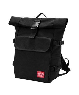 Silvercup Backpack JR
