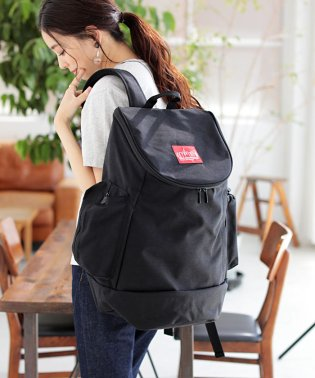 Guggenheim Backpack