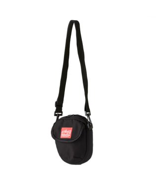 Hudson Bag