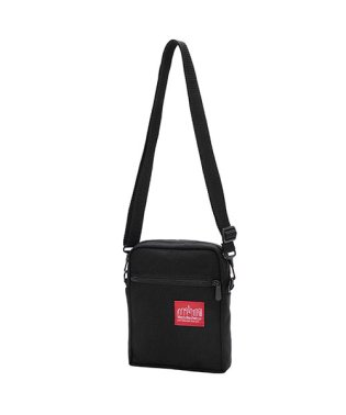 City Light Bag