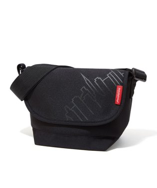 Neoprene Casual Messenger Bag JR