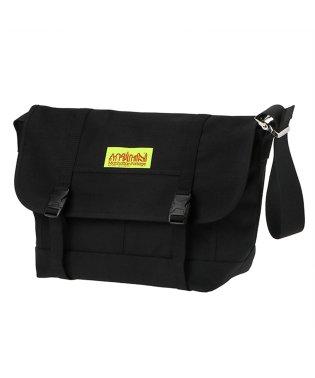 Bike Messenger Bag