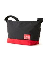 Flatbush Messenger Bag